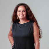 Roberta Soares