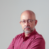 Edilson Vieira