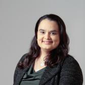 Notícias e análises sobre medicina e saúde com a jornalista Cinthya Leite