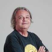 Lançamentos e crítica musical, por José Teles