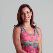 Dicas para uma vida saudável, com Luana Ponsoni