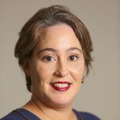 Notícias sobre educação e formação profissional, por Margarida Azevedo