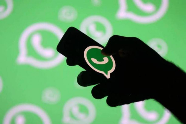 Golpe para hackear seu WhatsApp simula pesquisa do Ministério da Saúde