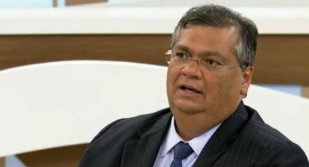 Flávio Dino quer ser a renovação do partido
