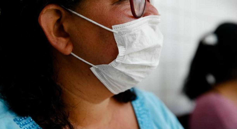 Arquidiocese de Olinda e Recife pede que idosos com mais de 70 anos não frequentem missas por conta do coronavírus