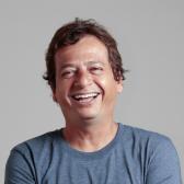 Notícias sobre surfe no Brasil e no mundo, por Alexandre Gondim