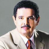 Os bastidades da política nacional, com Cláudio Humberto