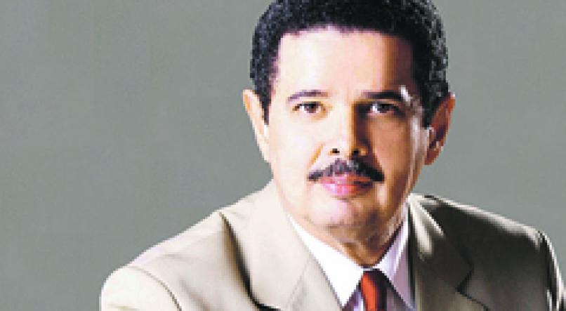 Arnaldo Carvalho