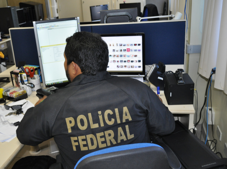 Polícia Federal investiga desvio de recursos destinados à compra de respiradores em Fortaleza
