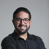 Filipe Farias