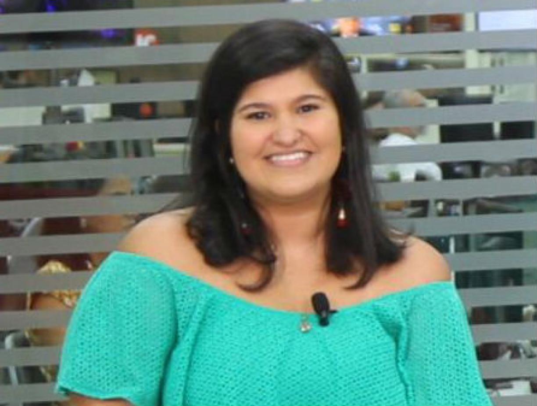 Carolina Fonsêca