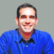 Finanças pessoais, com o consultor Leandro Trajano