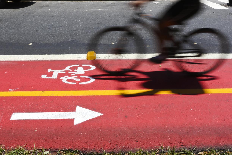 Malha cicloviária do Recife ganha conexões