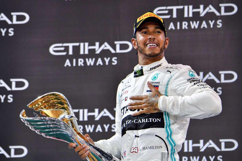 GP da Holanda é cancelado da temporada de 2020 da Fórmula 1
