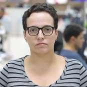 Marília Banholzer