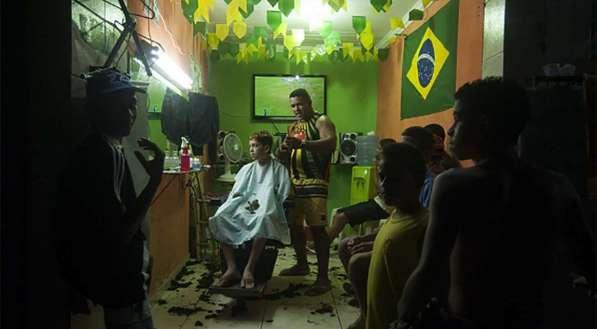 João Urban/Divulgação