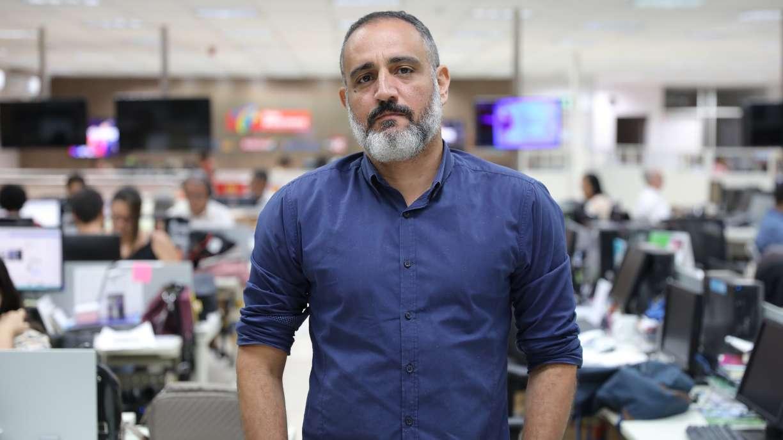 Felipe Vieira