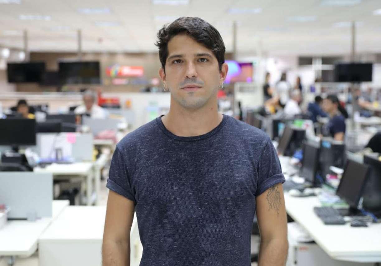 Márcio Bastos