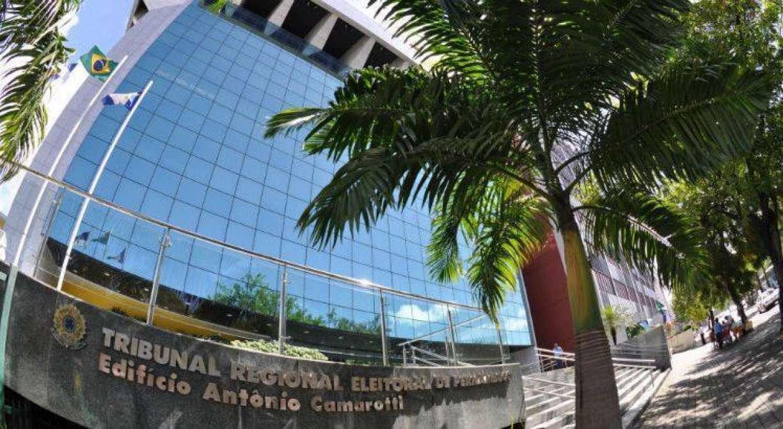 Tribunal Regional Eleitoral amplia atendimento do