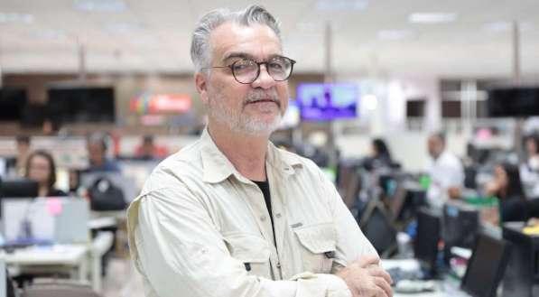Jamildo Melo