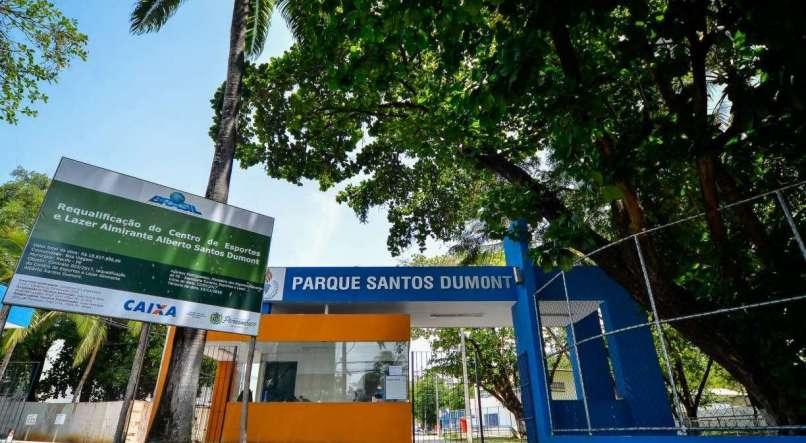 PEDRO MENEZES/SECRETARIA DE EDUCAÇÃO E ESPORTES