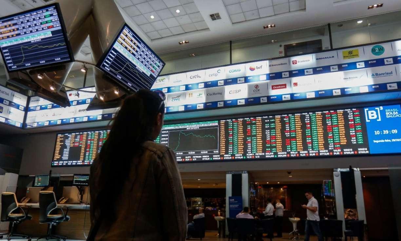 Comportamento do presidente Bolsonaro aumenta o 'risco Brasil' e afasta investidores internacionais