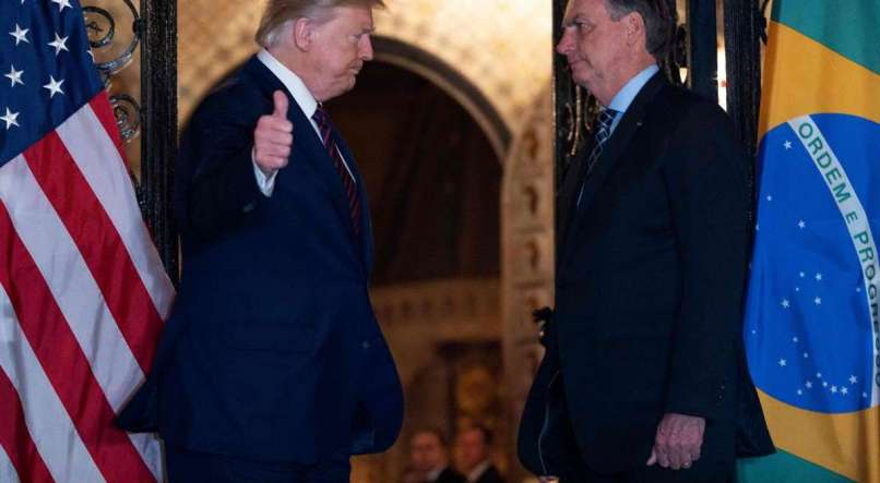 JIM WATSON/AFP