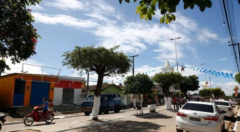 Araçoiaba Pernambuco fonte: imagens.ne10.uol.com.br