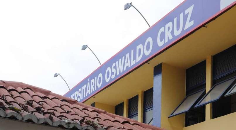 Resultado de imagem para Criança com sintomas do Covid-19 morre no Recife