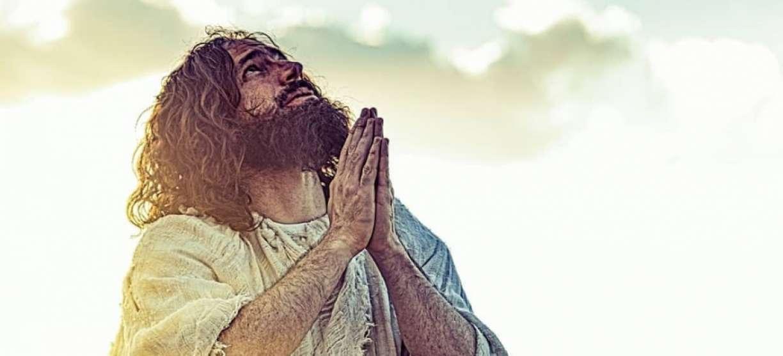 Paixão de Cristo de Nova Jerusalém, em Pernambuco, é suspensa por conta do coronavírus