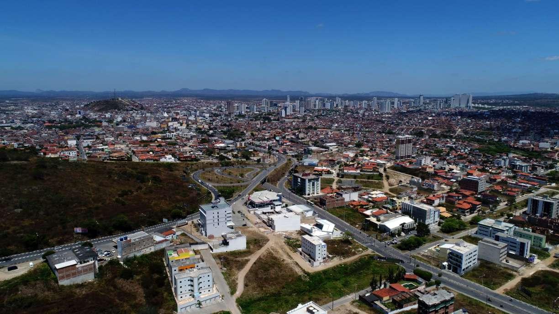 Mais de 130 tremores de terra são registrados em Caruaru, no Agreste de Pernambuco