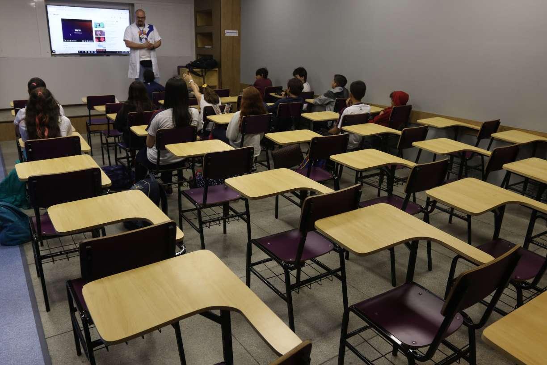 Justiça de Pernambuco suspende obrigatoriedade de desconto nas mensalidades de 5 escolas