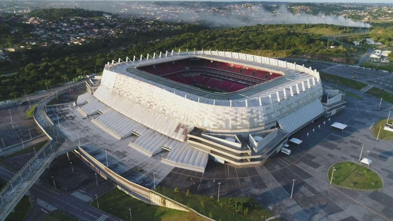 Presidente da FPF revela risco dos clubes não jogarem Brasileiro em Pernambuco