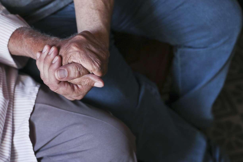 Treze pessoas testam positivo para coronavírus em abrigo de idosos de Caruaru