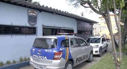 Polícia Civil expediu portaria com recomendações às delegacias, como forma de prevenção contra o coronavírus