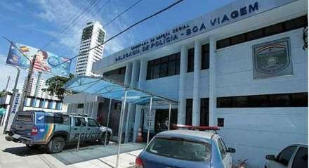Polícia esclareceu boato sobre roubo em edifícios na Zona Sul do Recife