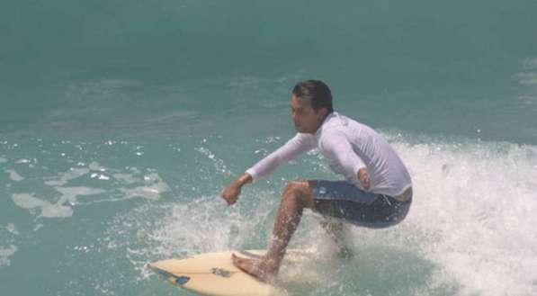 Surffoto/Divulgação