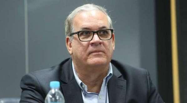 Sérgio Bernardo/Acervo JC Imagem
