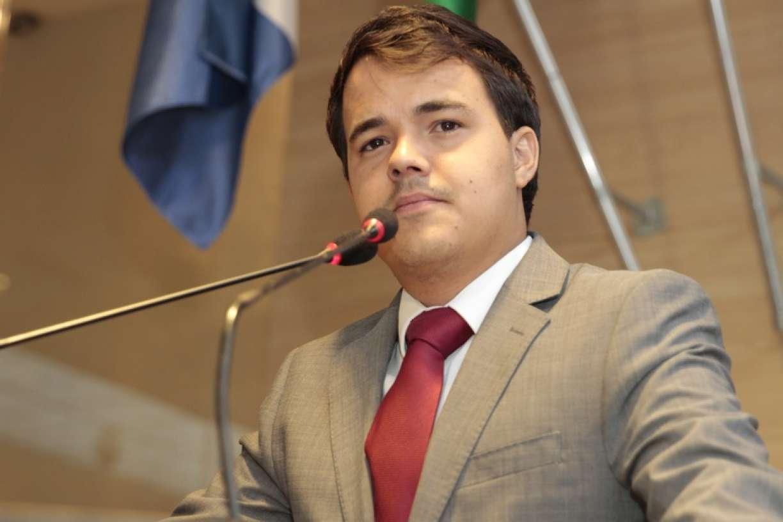 Coronavírus: Revisão do Plano Diretor do Recife é adiada pelos vereadores