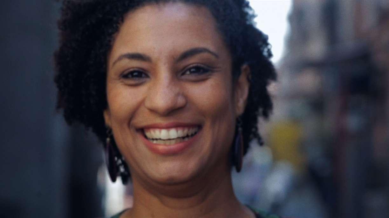 Marielle - O Documentário' expõe dor e amor a um caso sem respostas
