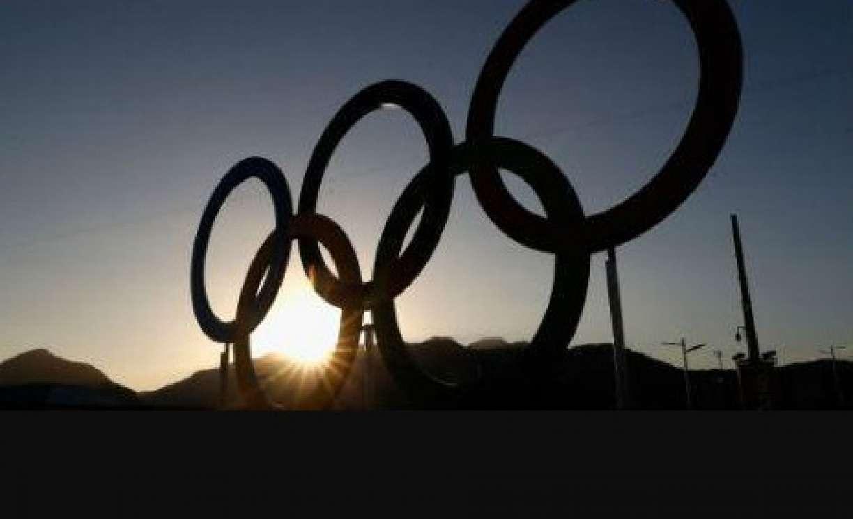 Vacina chega ao Japão e deixa cenário para a Olimpíada menos instável