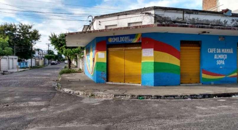 EDUARDA OLIVEIRA/CORTESIA