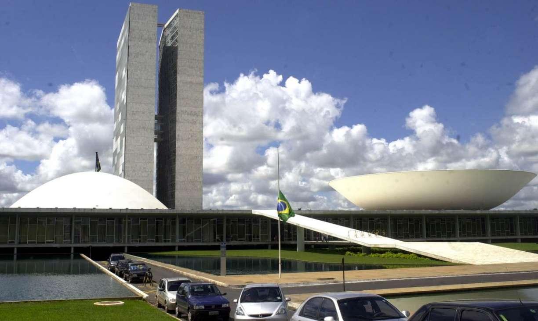 Parlamentares pernambucanos resistem à criação de imposto nos moldes da antiga CPMF