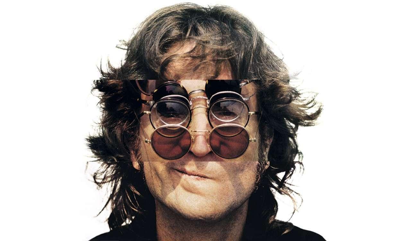 John Lennon escreveu em 1980 a canção que antecipa os tempos atuais