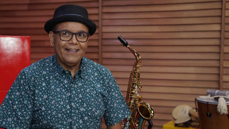 TV Jornal estreia 'Abraço Musical' para levar shows especiais na quarentena
