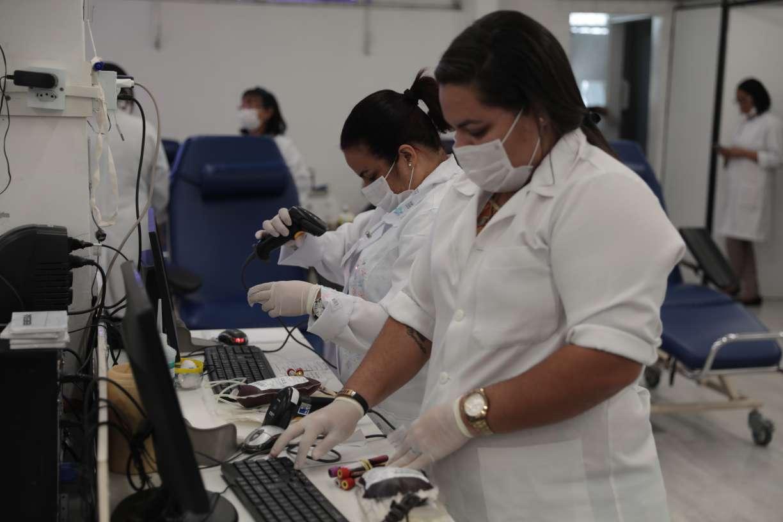 Coronavírus: Hotéis de Pernambuco poderão ser utilizados pelo governo para abrigar profissionais de saúde. Mercado já oferece pacotes