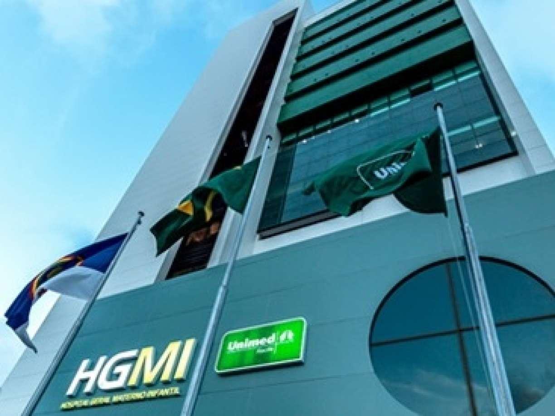 Unimed Recife abre seleção para profissionais de saúde