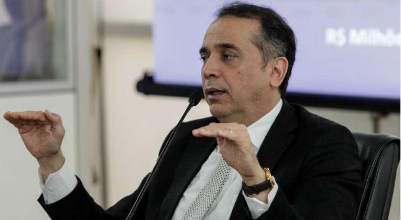 Parada na economia faz Pernambuco perder R$ 1,151 bilhão de arrecadação de ICMS no segundo trimestre de 2020
