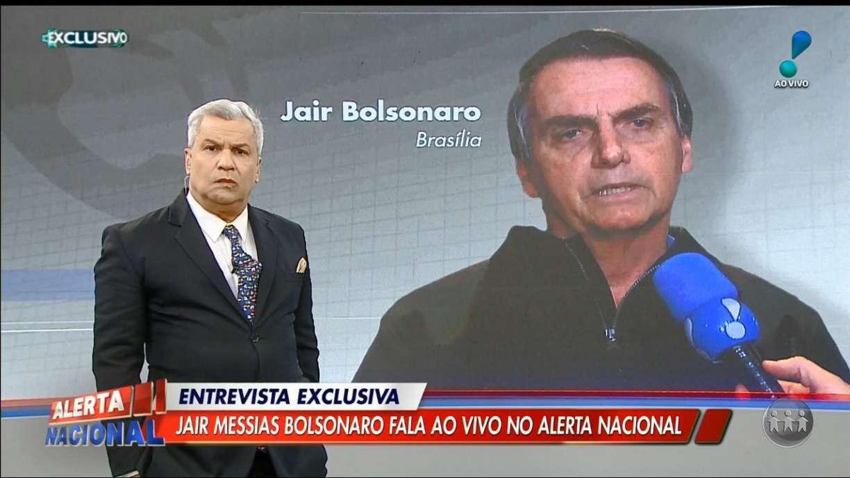 Bolsonaro acusa governadores de usarem mortes por coronavírus para arrecadar recursos federais