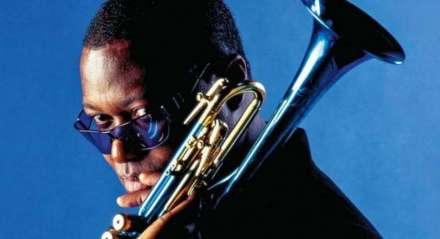 Wallace Roney, Covid 19 faz mais uma baixa no jazz